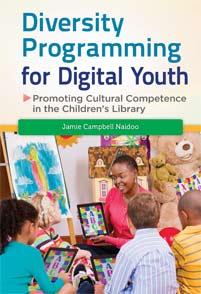 Diversity Programming